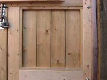 Doors Carpentry Services Southampton