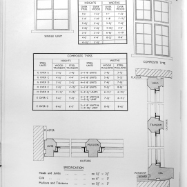 architect-standard2