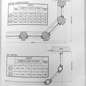 architect-standard3