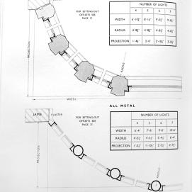architect-standard4