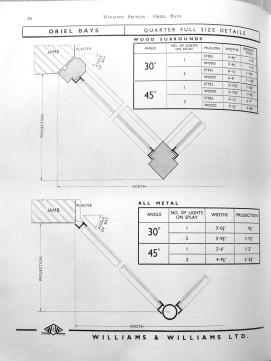 architect-standard6
