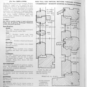 architect-standard7