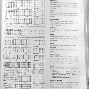 architect-standard9