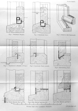 modern-PRACTICAL-joinery01