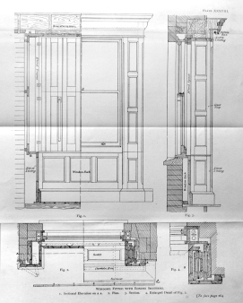 modern-PRACTICAL-joinery03