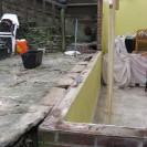 carpentry in southampton