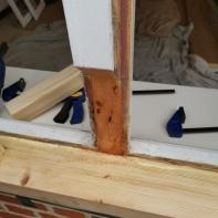 carpentry repairs southampton