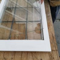 windows in southampton