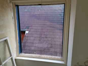 window replaced in southampton 1