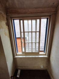 window replaced in southampton 2