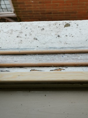 window replaced in southampton 4